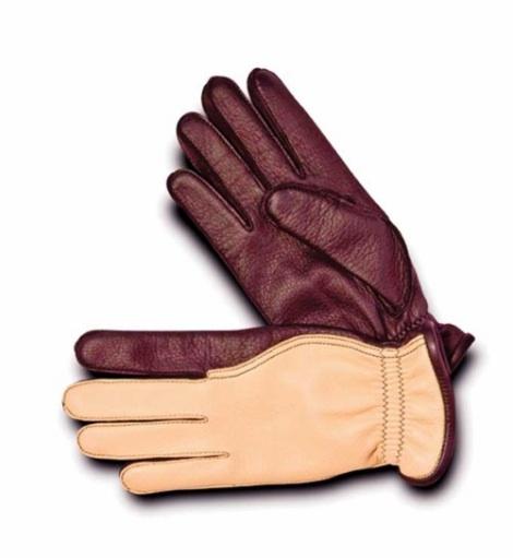 relooking gants