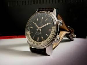 montres vintage 2
