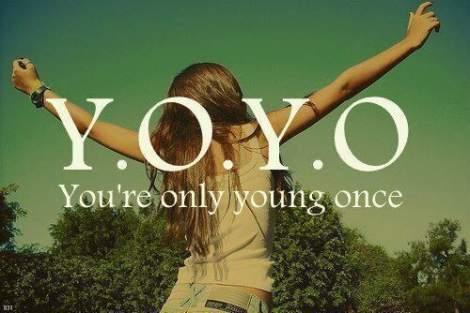Trop jeune pour une relation ?