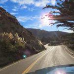Le roadtrip symbole d'un changement de vie