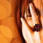 Pourquoi éviter les femmes timides