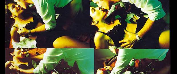 2 plaisirs sexuels (trop souvent) oubliés, par Léo