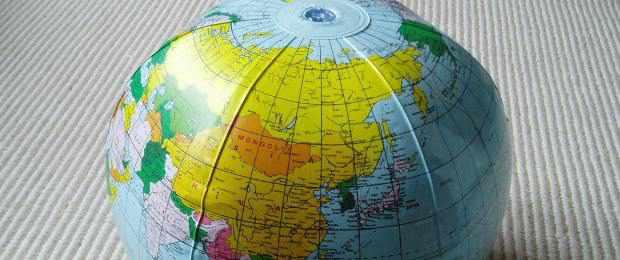 Faire un tour du monde change t-il encore la vie ?