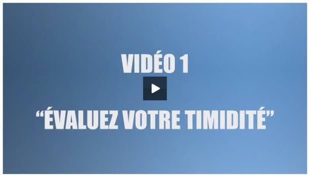 vaincre-timidite-video1