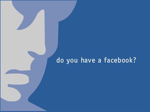 Draguer sur facebook