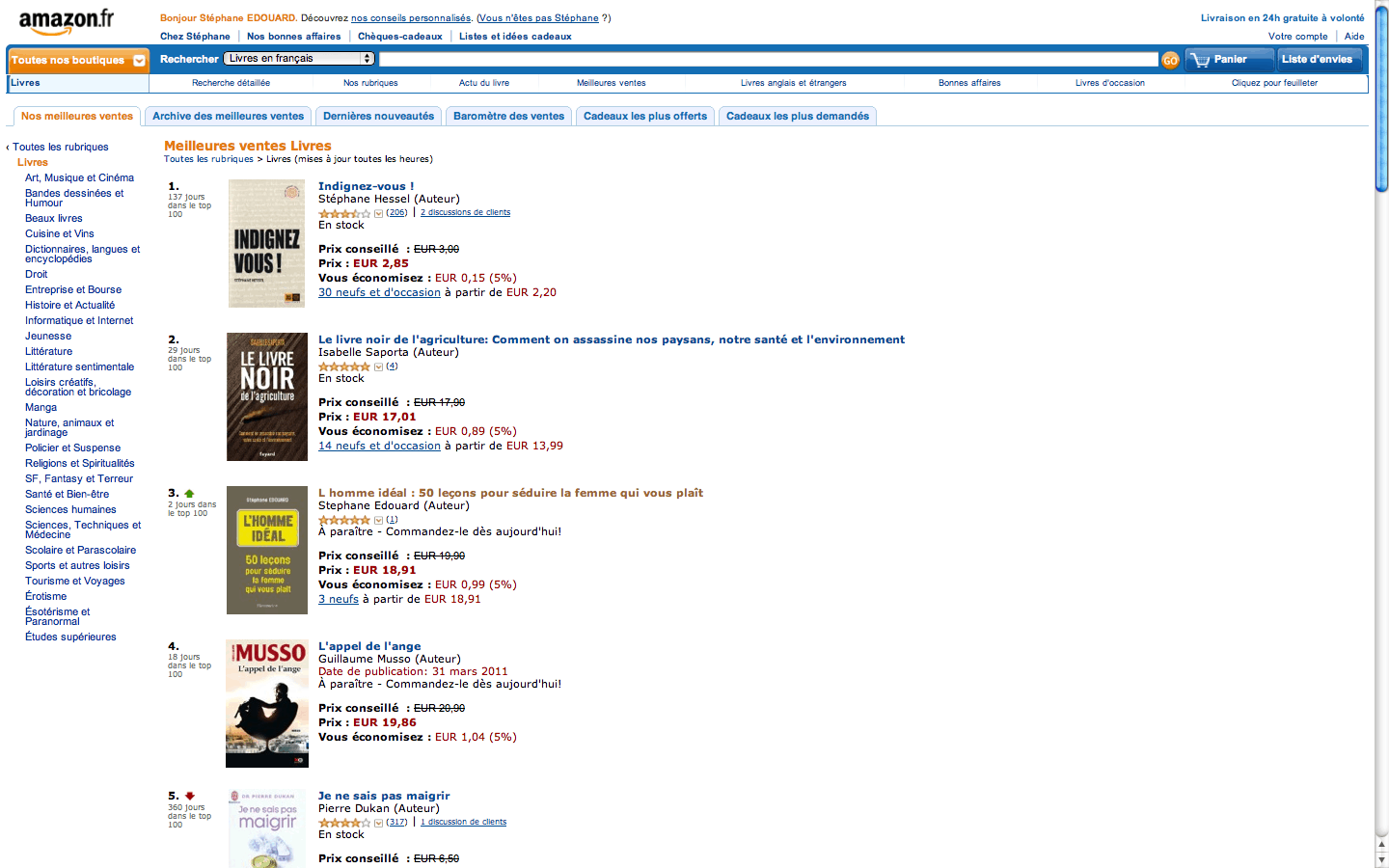 homme ideal amazon p3