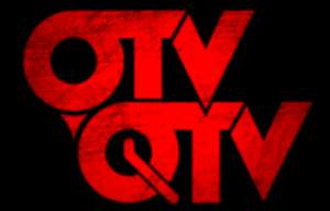 SpikeSeduction chez OTVQTV pour l'Homme Ideal