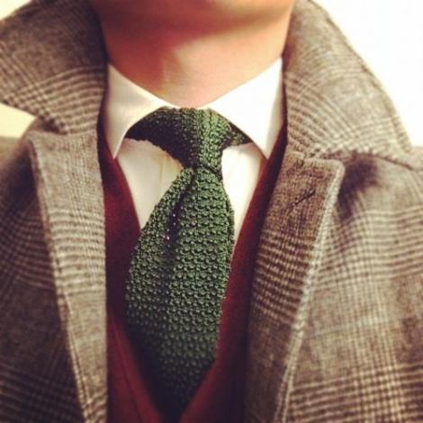 relooking-cravate
