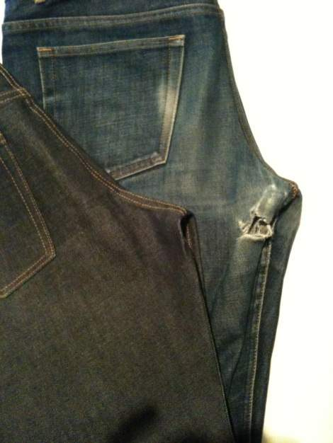 relooking-jeans