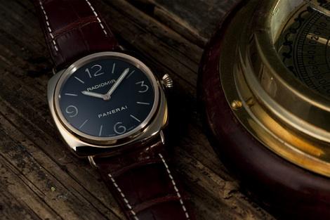 relooking montre
