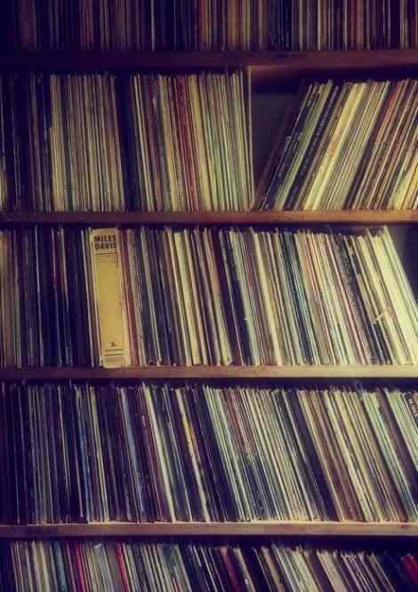 seduire musique