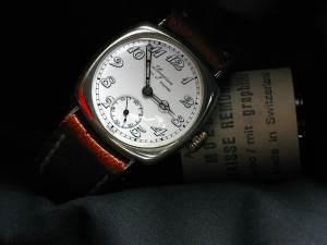 montres vintage 1