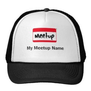 Idee site de rencontre