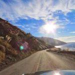 changer-vie-road2