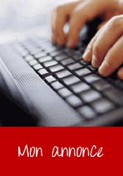 rédiger son annonce sur un site de rencontre