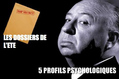 5-profils-psy