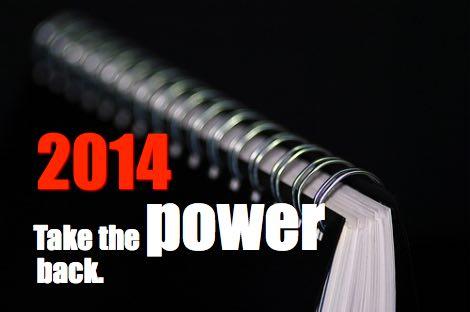 Agenda des ateliers 2014-2015