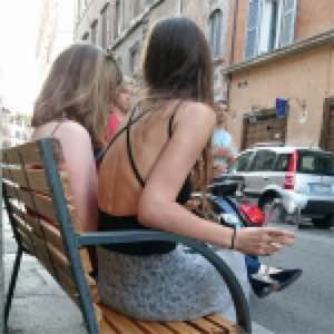les salopes italiennes mecs velus