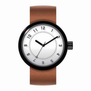 Accessoires homme : la montre