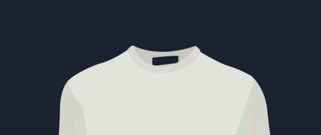 Comment choisir un pull