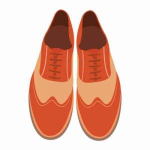 Cirer ses chaussures faire durer dans le temps de beaux souliers - Comment cirer des chaussures ...