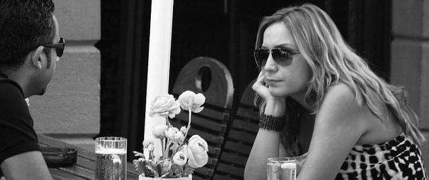 Sofiane mon ptit loup clip officiel for Peri y canape