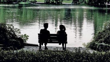 rencontres séduction conseils rencontre quelqu'un déjà dans une relation