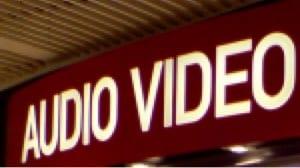 On ne lâche rien: séminaire enregistré en audio et vidéo
